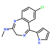 Rubiprasin A