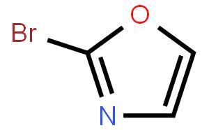 2-Bromooxazole