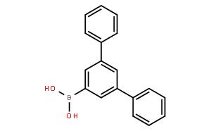 [1,1':3',1''-Terphenyl]-5'-ylboronic acid