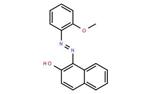 苏丹红G/溶剂红1/油红113