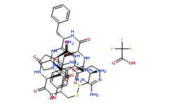 [Arg 8]-加压素醋酸盐