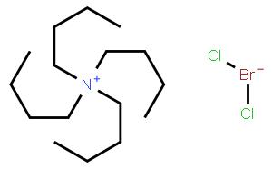 四丁铵二氯溴盐