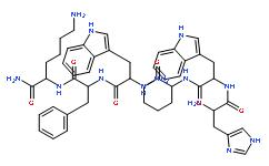 [D-Lys3]-GHRP-6