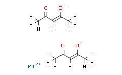 乙酰丙酮钯(II)