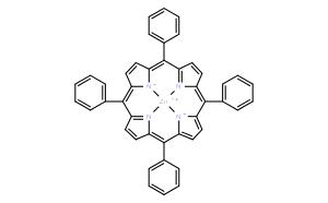 四苯基卟啉锌