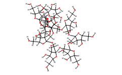 Fructo-oligosaccharide?DP9?/?GF8
