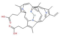 锡原卟啉IX