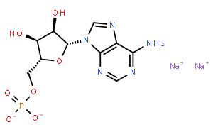 5-腺苷一磷酸钠盐