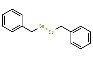 二苄基二硒醚