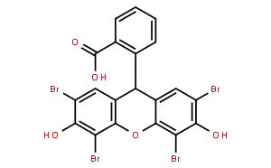 溶剂红43