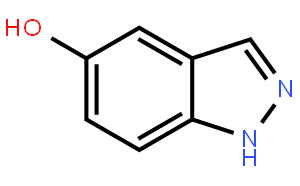 1H-Indazol-5-ol
