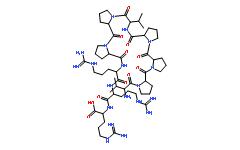 Ras Inhibitory Peptide