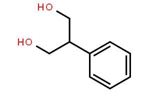 2-苯基-1,3-丙二醇