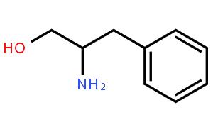 DL-苯丙氨醇,98%