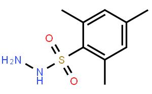 2,4,6-三甲基苯磺酰肼