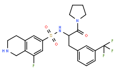 PFI-2 HCl
