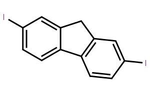 2,7-二碘芴