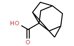 3-甲基碳酸胺