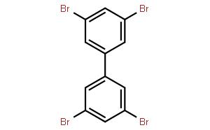 3,3',5,5'-Tetrabromo-1,1'-biphenyl