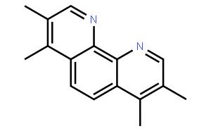 3,4,7,8-四甲基-1,10-菲咯啉
