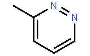 3-甲基哒嗪
