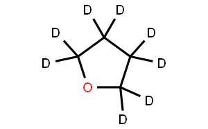 氘代四氢呋喃-D8