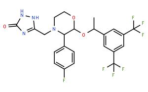 盐酸赛洛唑啉
