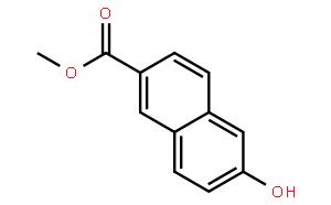 6-羟基-2-萘甲酯
