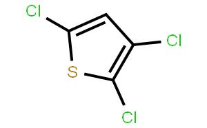 2,3,5-Trichlorothiophene