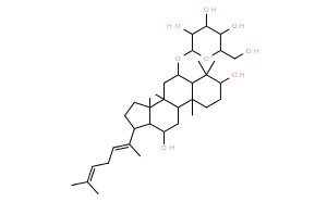 人参皂苷Rh4