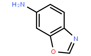 1,3-BENZOXAZOL-6-AMINE