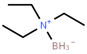 硼烷三乙基胺复合物
