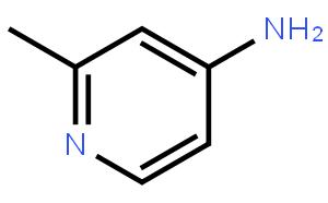 4-氨基-2-甲基吡啶