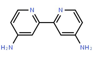 [2,2'-Bipyridine]-4,4'-diamine