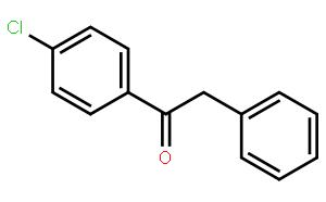 苄基4-氯苯基酮
