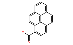 1-Pyrenecarboxylicacid