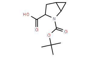 N-Boc-L-trans-4,5-Methanoproline