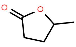 γ-戊内酯