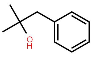 2-甲基-1-苯基-2-丙醇