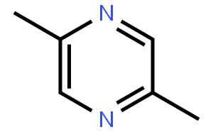 2,5-二甲基吡嗪