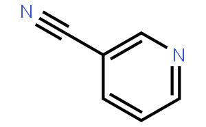 3-氰基吡啶