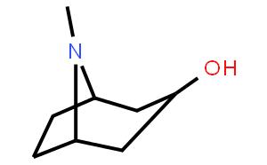 α-托品醇