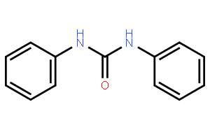 N,N'-二苯基脲