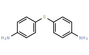4,4-二氨基二苯硫醚