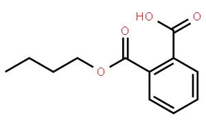 邻苯二甲酸单丁酯