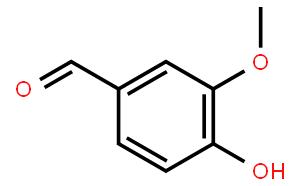 香兰素乙醇溶液