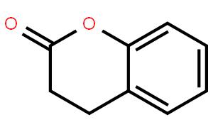 二氢香豆素