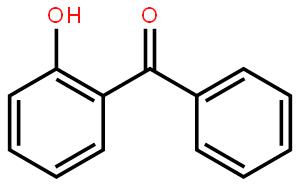 2-羟基二苯甲酮