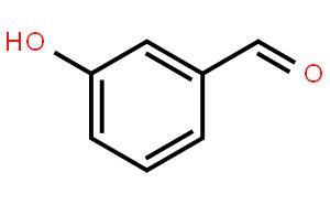3-羟基苯甲醛