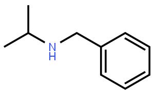 N-Isopropylbenzylamine
